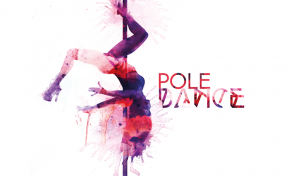 ilustra_pole_dance-ok_copy