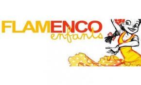flamenco-enfants
