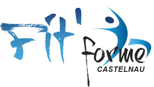 Fit Forme Castelnau Fit Forme Castelnau L Association Qui Vous